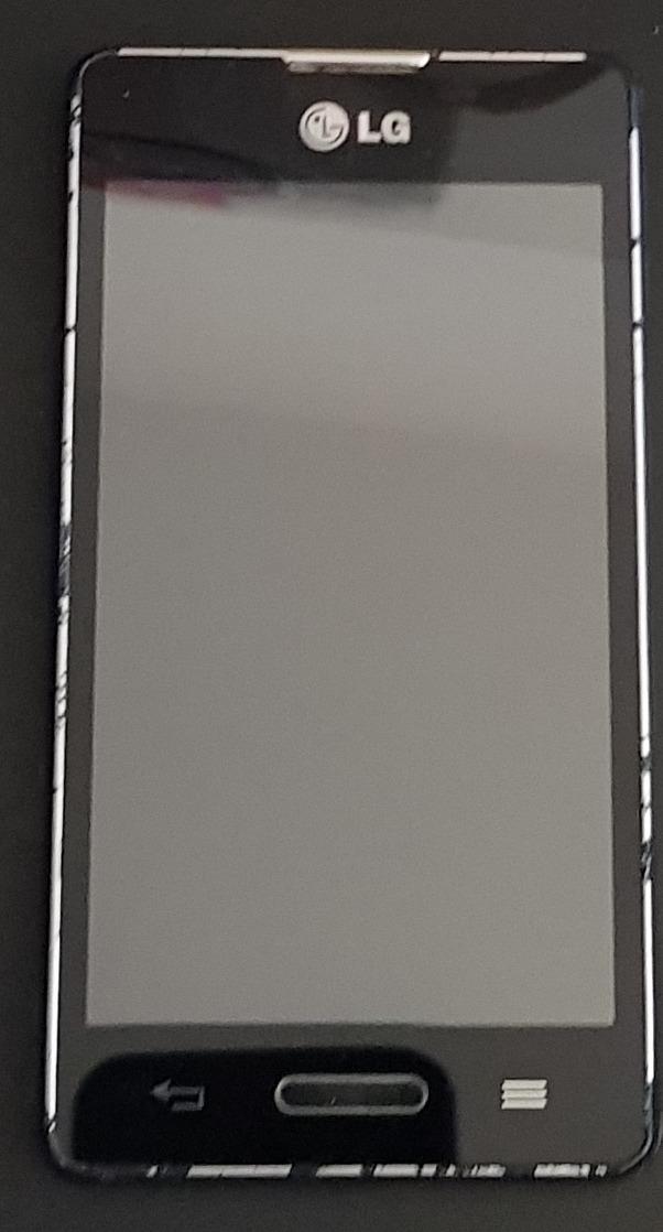 b0160ccbe76 Celulares Baratos Usados - $ 1,000.00 en Mercado Libre