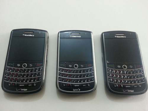 celulares blackberry economicos baratos 9630 9650 9000 8900