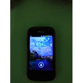 1d2a772a8b1 Blu Junio 3.2 - Celulares y Smartphones en Mercado Libre Venezuela