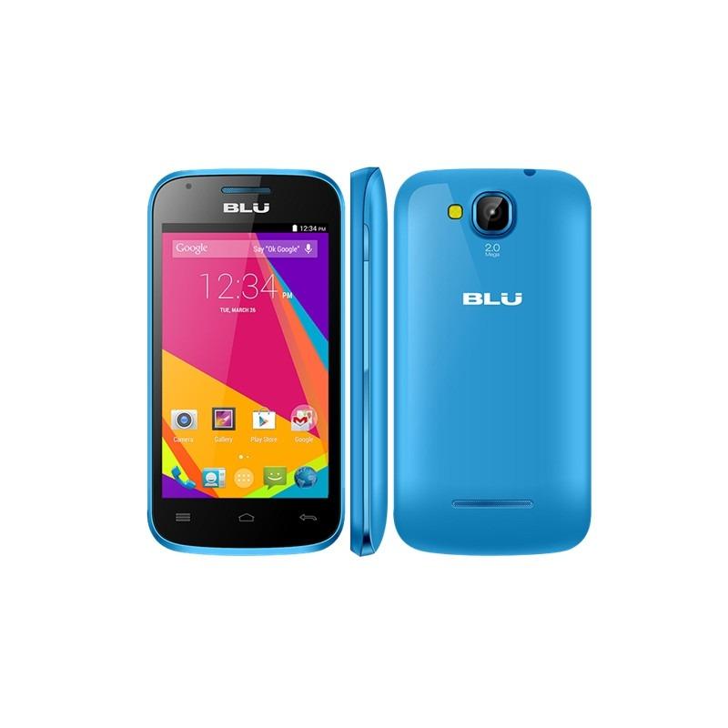 firmware BLU D142 V19 Celulares-blu-forro-para-D_NQ_NP_282421-MLV20753307316_062016-F