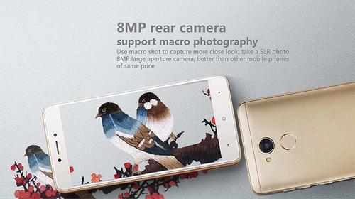 celulares c-mobile a3s dual cámara frontal 2gb+16gb dual sim