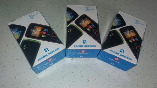 celulares c1