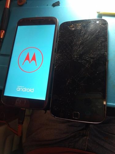 celulares capas carregador,tudo para celulares e tablet