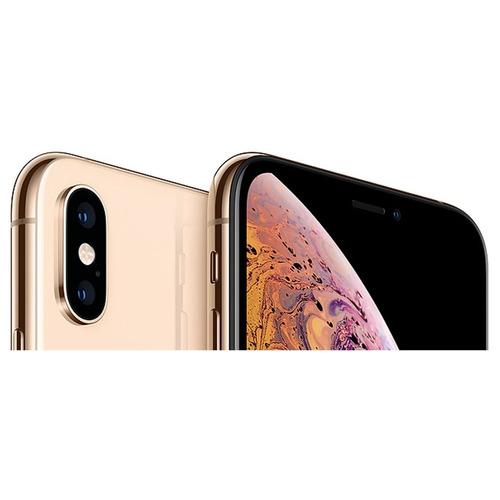 celulares celular iphone 256gb