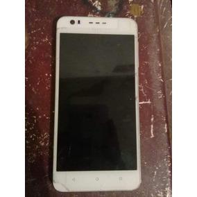 c2e013acd71 Htc 5300 Celulares - Celulares y Smartphones en Mercado Libre Colombia
