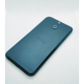 c13f8153dc6 Htc 10 One - Celulares HTC en Mercado Libre Colombia
