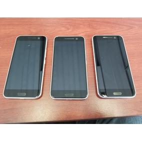 8fa55c51368 Htc Celulares Avantel - Celulares y Smartphones en Mercado Libre Colombia