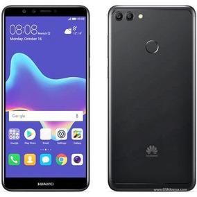 b5b140d20eb Lumix 13 Megapixeles Camara - Celulares Huawei en Mercado Libre Perú