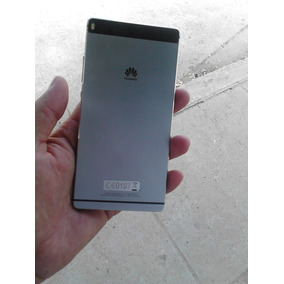 adac5097c7dd8 Celulares y Teléfonos en Girón en Mercado Libre Colombia