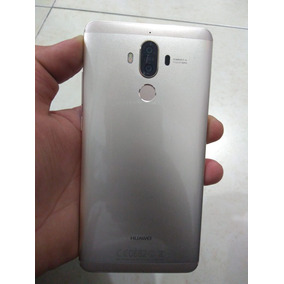 b84f52341026e Celulares Huawei en Santander en Mercado Libre Colombia