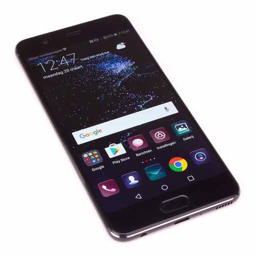 celulares huawei p10 plus 128gb 6gb ram  libre de fábrica