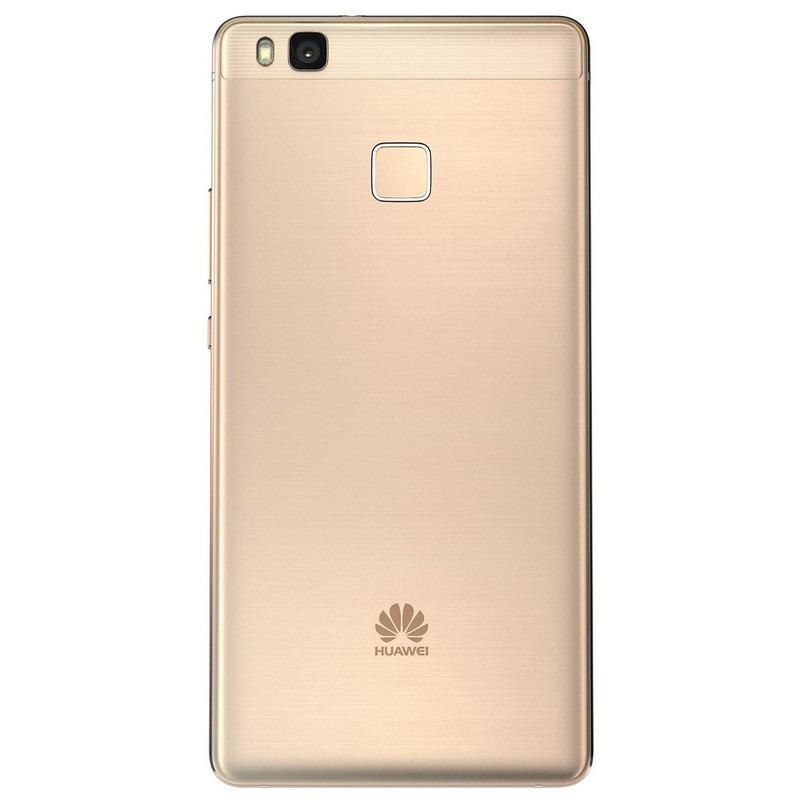 6bb2451662494 Cargando zoom... huawei p9 lite barato celulares huawei smartphones bogota