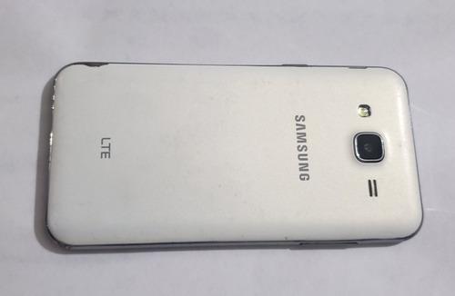 celulares i phone 7 32 gb y samsung j5