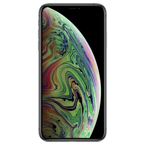 celulares iphone 256gb
