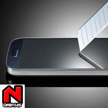 celulares iphone lamina