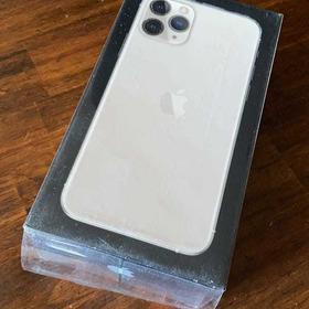 Celulares iPhone Nuevos En Caja