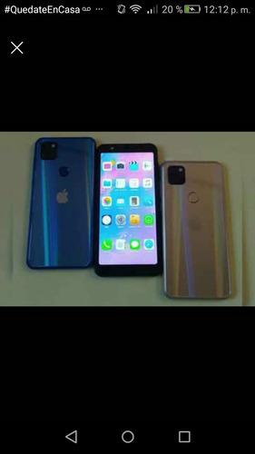 celulares iphone, samsung galaxy s10