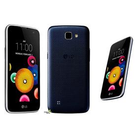 e632124ef0f71 Lg K - Celulares LG en Mercado Libre Colombia