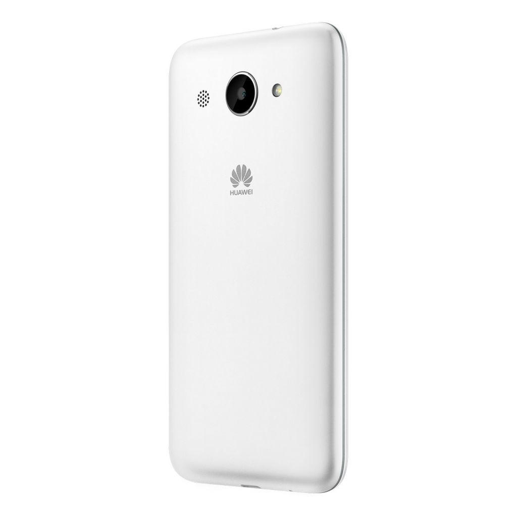 2eb4acf50989f celulares libres marca huawei - y5 lite 2017 dorado celular. Cargando zoom.