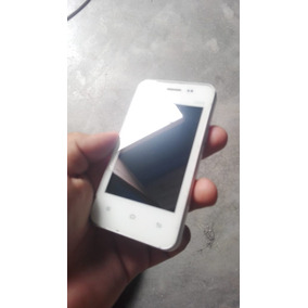 1d1a0cd9568 V10 Smartphone - Celulares Otras Marcas en Lima, Usado en Mercado Libre Perú