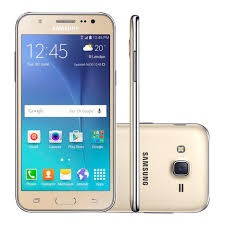 telefones celulares com rastreador