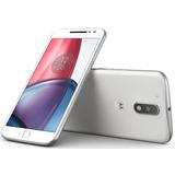 Motorola Moto G4 Plus Nuevo, Mercadopago Entrega Inmediata