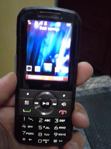 celulares nextel motorola i418 lote 8pçs ler descrição 10/18