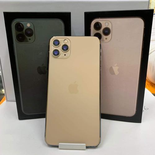 ¿celulares nuevos¿estas interesado en comprar un celular co