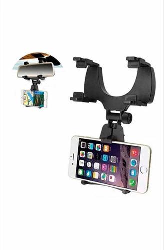 celulares para holder