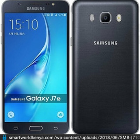 c1ec42a3def Samsung Galaxy J7 Caja Naranja - Celulares y Teléfonos en Mercado Libre  Venezuela