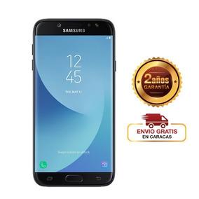 91e0c0456a0 J7 Pro Placa Quemada - Celulares y Teléfonos en Mercado Libre Venezuela