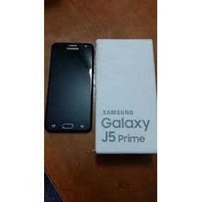 4d05c2f63f2 Caja De Samsung Galaxy J5 - Celulares Samsung en Mercado Libre Venezuela