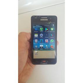 Samsung Galaxy S2 Gt-i9100 Liberado