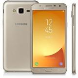 Samsung Galaxy J7 en Mercadolibre