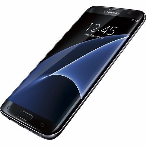 celulares samsung celular samsung