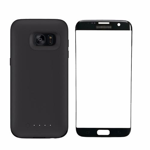 celulares samsung galaxy edge