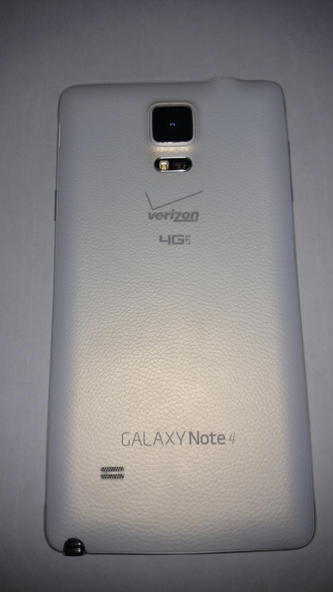 f0578f702841a celulares samsung galaxy note 4 32gb libre y desbloquedo. Cargando zoom.