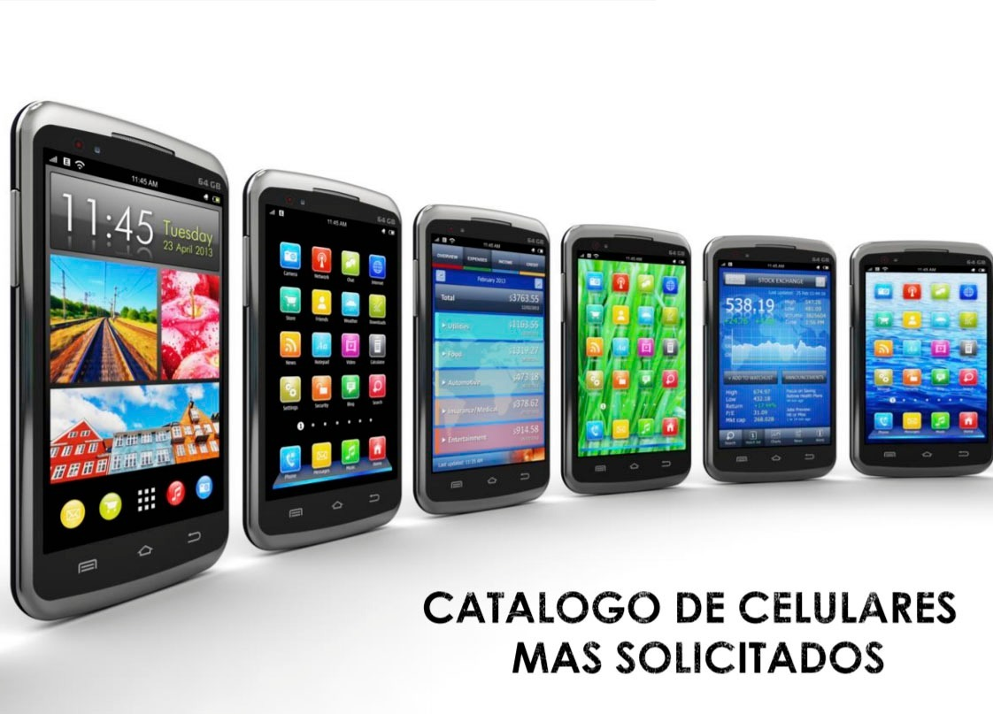 561745e815807 celulares samsung huawei sony catálogo de precios. Cargando zoom.
