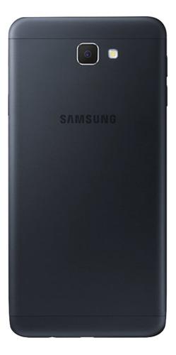 celulares samsung j7 prime 4g lte 16gb 3gb ram nuevo