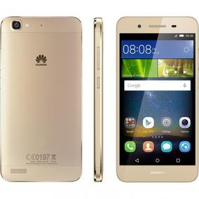 82c0952704b Vendo Lg Mg200 Y Motorola B555 - Celulares y Smartphones en Mercado Libre  Argentina