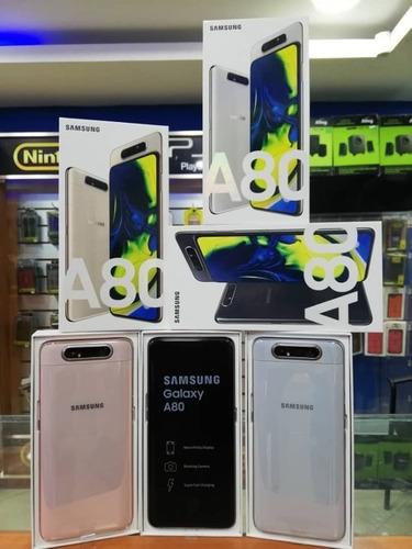 celulares samsung serie a modelos desde a10 a a80 originales