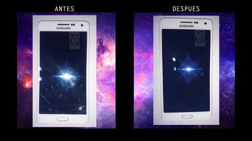 celulares servicio tecnico