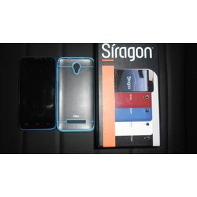Celular Siragon