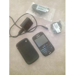 cd9a936a53500 Polo Cel Accesorios Para Celulares - Celulares y Teléfonos en Mercado Libre  Argentina