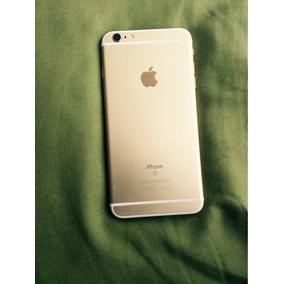 127840a9edb Iphone 6 Plus Dorado - Celulares y Smartphones en Mercado Libre México