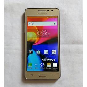 a91753152be Tel Samsung Prime Sm G531h Usado Usado en Mercado Libre México