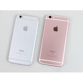 af4490b727a Hiphone 6 Usado Barato - Celulares y Smartphones, Usado en Mercado Libre  México