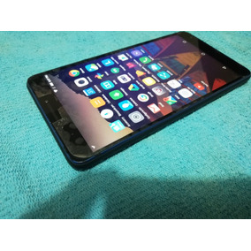 Lenovo A660mx,dual Sim,android Ice Cream Root Y 4 Gb Usado