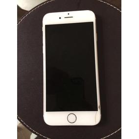 8a24df8c82f Iphone 6 Usado Barato Chetumal - Celulares y Smartphones, Usado en Mercado  Libre México