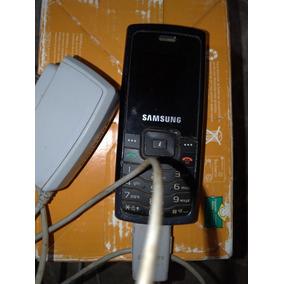 SAMSUNG SGH I617 MODEM DRIVERS FOR WINDOWS 8